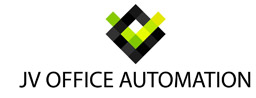 Office Automation Logo